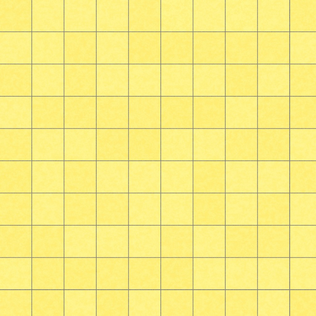 yellow_square_tile_localnoise02